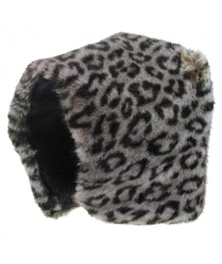 ff47-faux-fur-animal-hood
