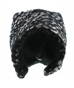 ff49-faux-fur-hood-with-pvc-dots