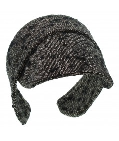 tw63-tweed-earmuffs-with-cap-visor
