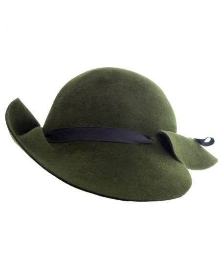 ht539-catherine-felt-pleated--draped-hat