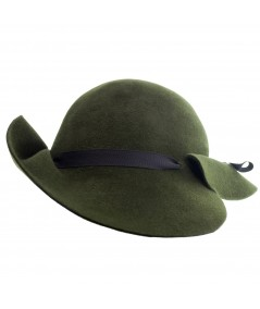 ht539-catherine-felt-pleated--draped-hat