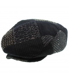 m27-mens-boucle--tweed-patchwork-golfer