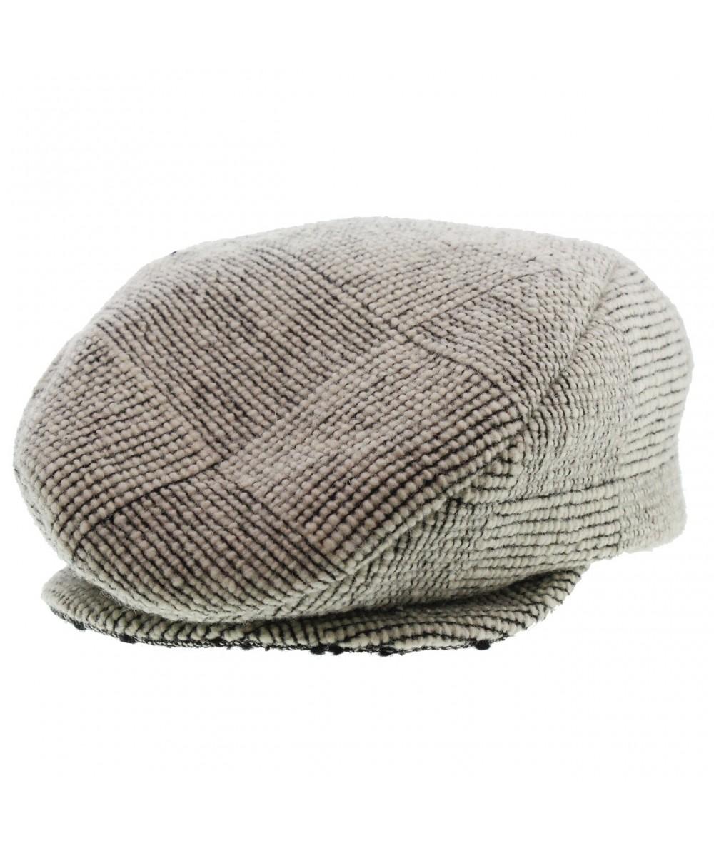 m33-mens-tweed-golfer