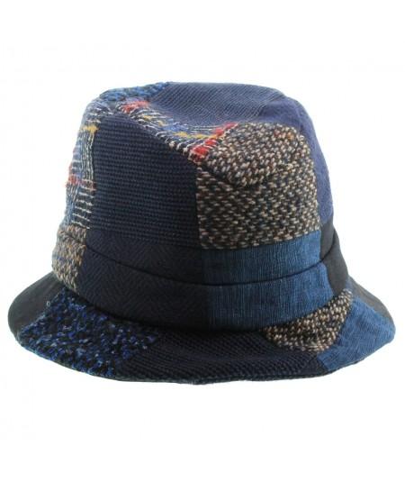 m34-mens-patchwork-hat