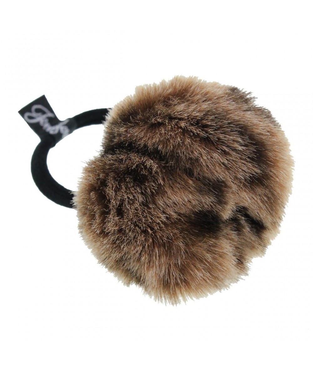 py511-faux-fur-animal-pom-pom-pony