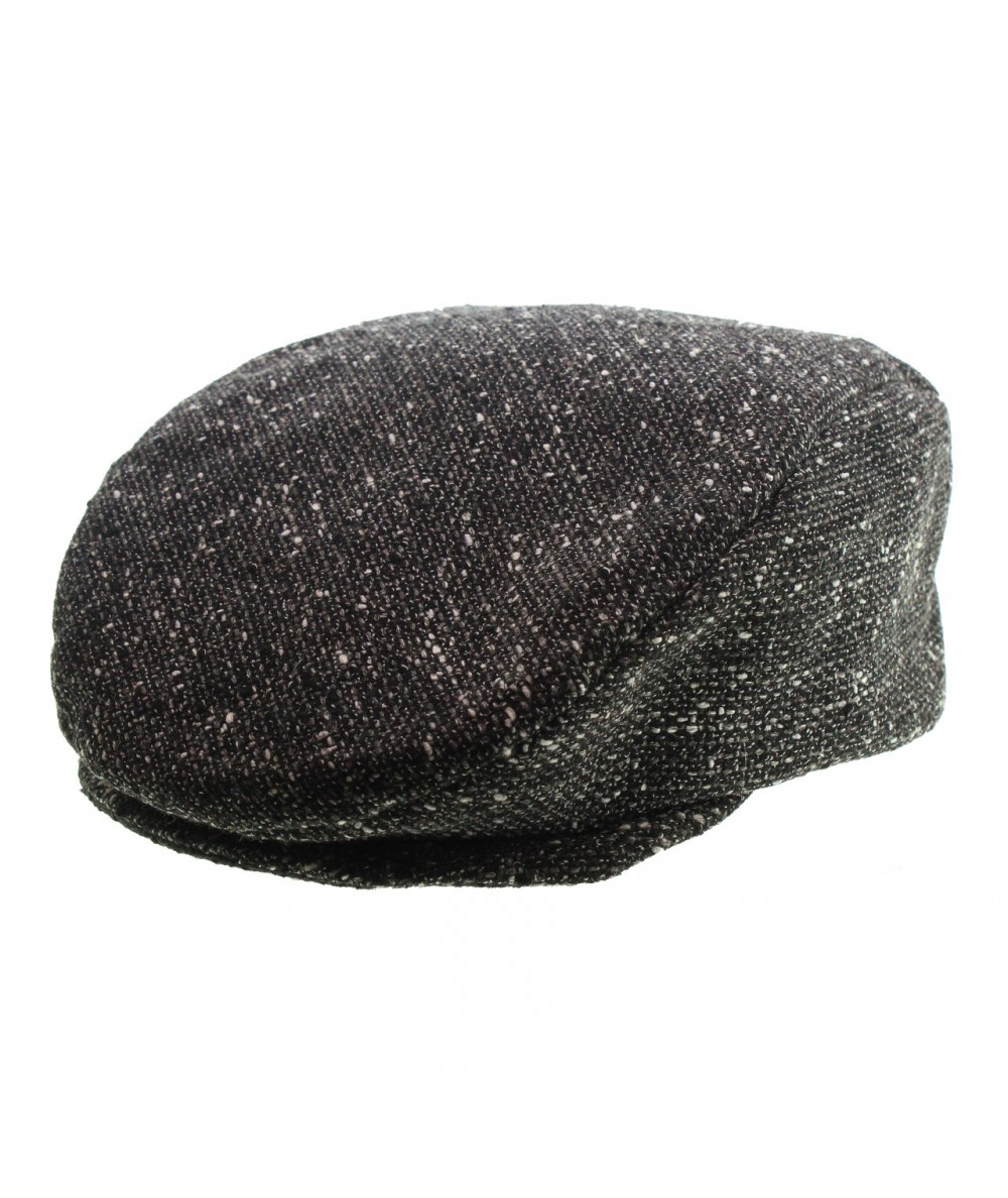 m36-mens-boucle--tweed-golfer