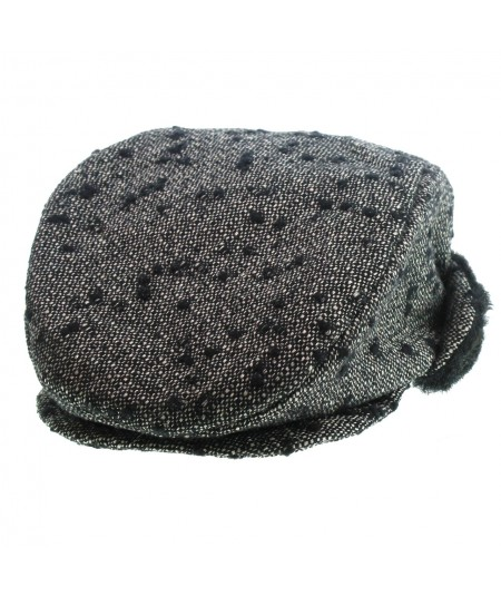 m38-mens-boucle--tweed-golfer-with-faux-fur-trim