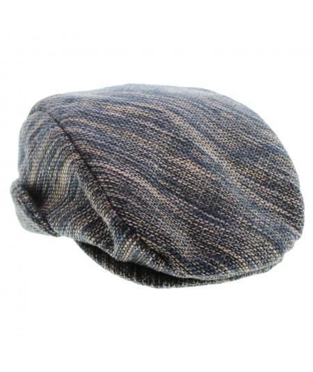 m39-mens-tweed-golfer