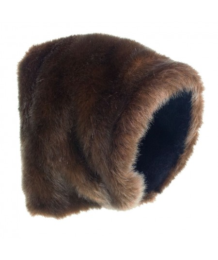 ff22-faux-beaver-or-fox-fur-large-cuddle-cap