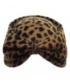 ht522-animal-print-felt-turban