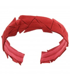 vl59-recycled-felt-pieces-trimmed-wide-headband