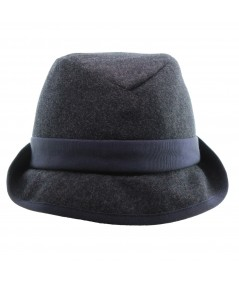 m40-mens-felt-fabrictrilby-with-grosgrain-band-and-bind