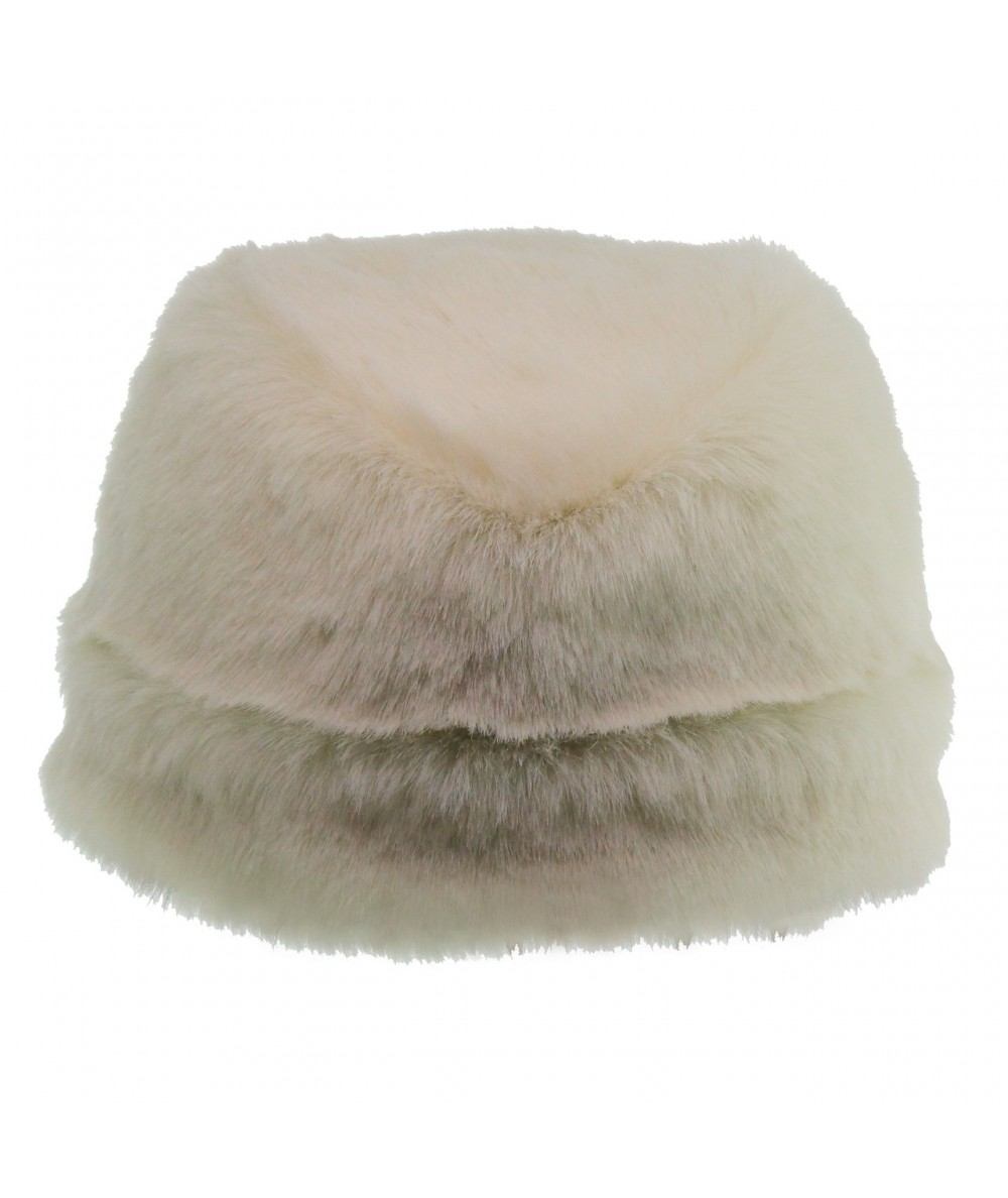 m42-faux-fur-hat