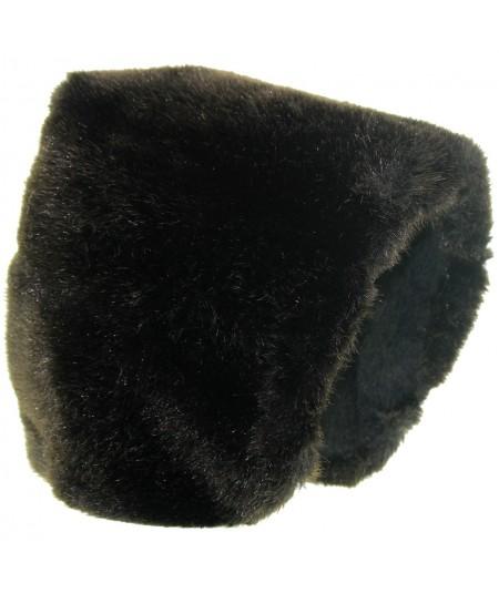 ff23-large-faux-mink-hood
