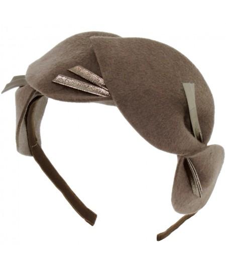 ff3-jennifer-ouellette-felt-calla-lily-headpiece