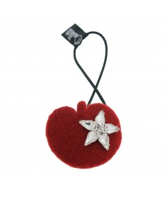py522-apple-felt-with-star-crystal-pony