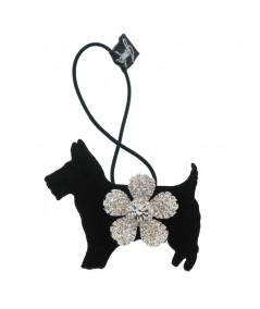 py523-felt-terrier-with-crystal-flower-pony