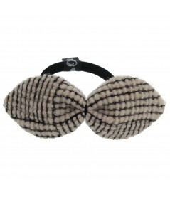 py527-boucle-and-tweed-kiss-pony