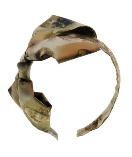 sp28-large-side-bow-printed-headband