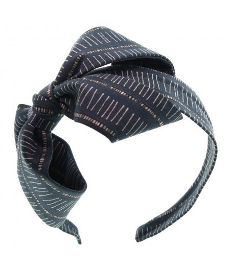 cp16-large-side-bow-print-headband