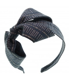 cp16-large-side-bow-print-headband