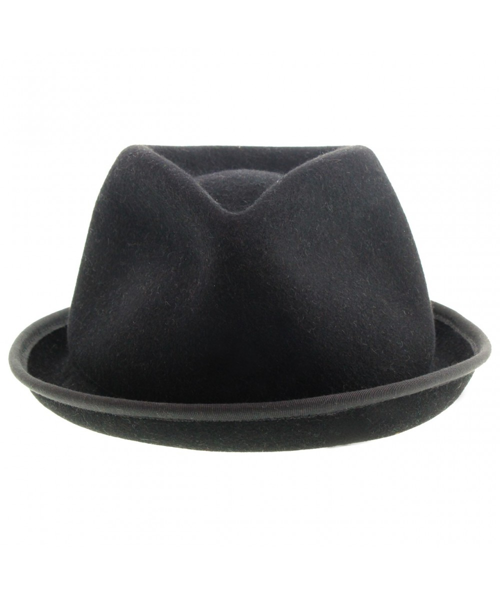 m43-mens-felt-fedora-short-brim-hat