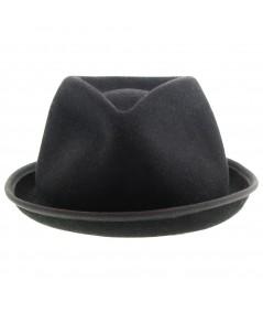 m43-mens-felt-fedora-short-brim-hat