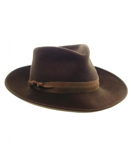 m44-mens-felt-hat-with-wide-brim