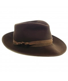 m44-mens-felt-hat-with-wide-brim