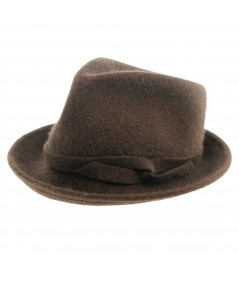 m45-mens-fuzzy-felt-fedora-hat-with-side-knot-detail