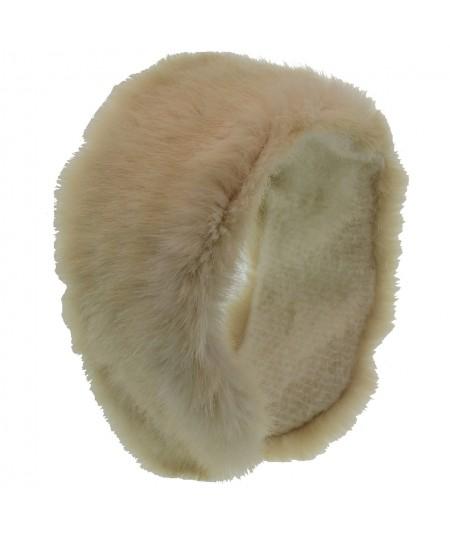 earmuff-faux-fur-natural