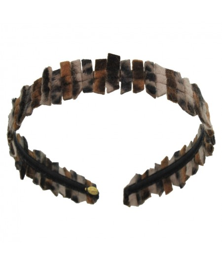animal-print-recycled-felt-pieces-basic-headband