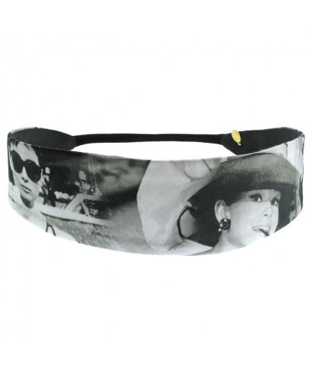 el42-audrey-print-basic-wide-headband-on-elastic