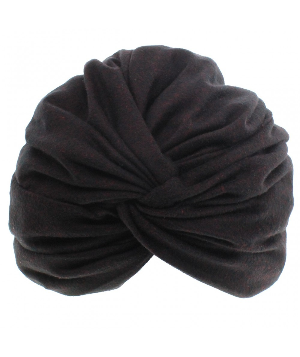 ht531-turban-with-front-twist-knot-detail
