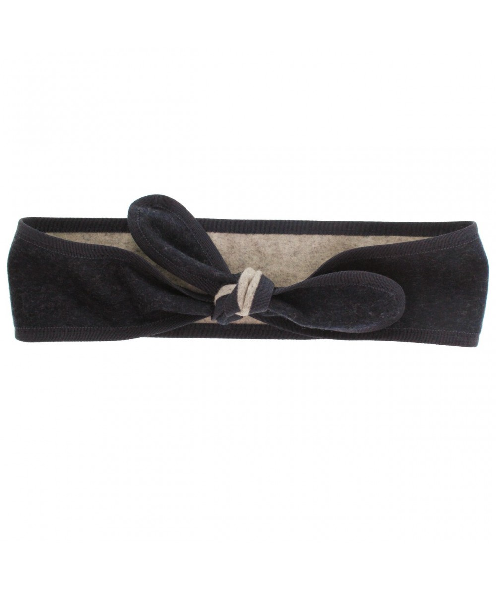 vs05-soft-viscuna-reversible-head-wrap-with-grosgrain-binding