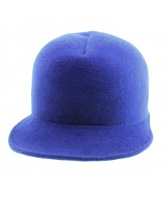ht533-felt-baseball-cap-with-wide-brim