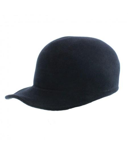 ht533-felt-baseball-cap-with-wide-brim