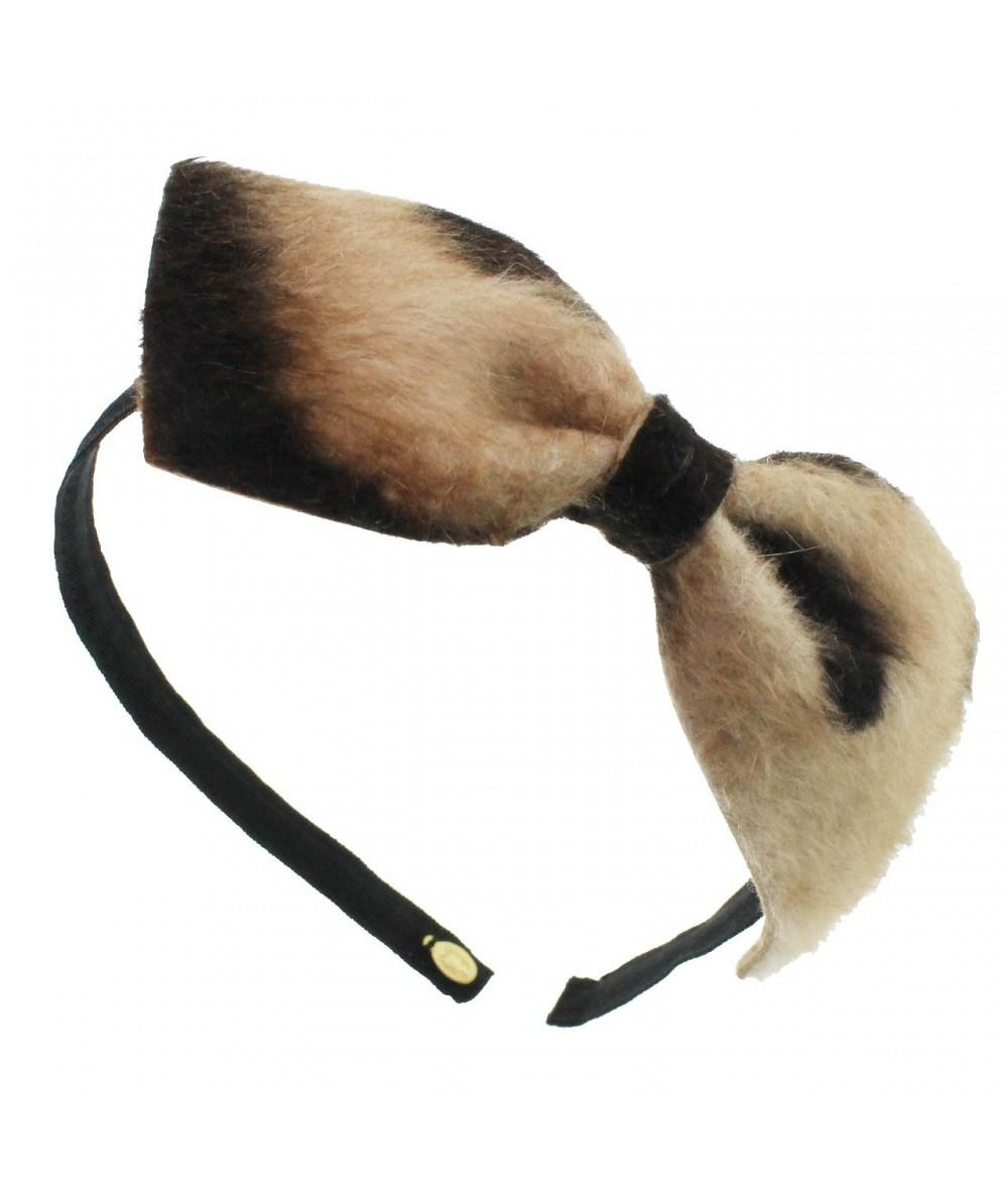 felt-animal-print-side-comet-trimmed-headband