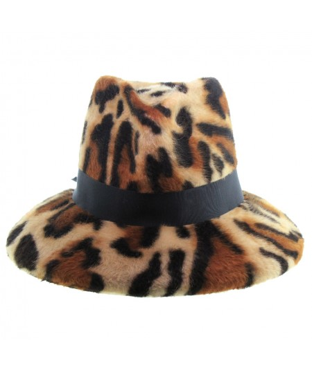 fedora-hat-cat-print-jennifer-ouellette
