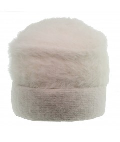 ht537-angora-cap-with-rolled-brim