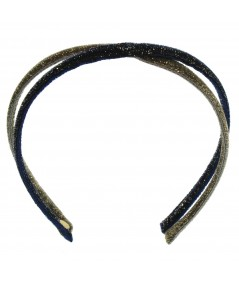 vs06-velvet-sparkle-double-headband