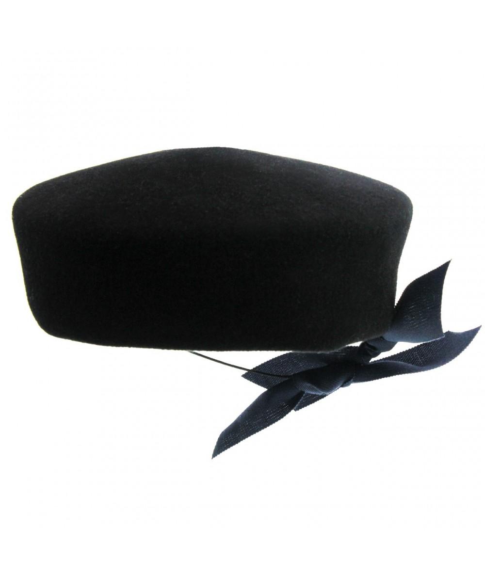 ht538-felt-pillbox-with-grosgrain-knots
