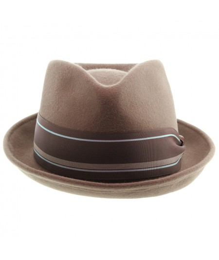 m46-mens-felt-fedora-with-vintage-mens-stripe-ribbon-trim