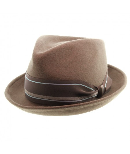 m46-mens-felt-fedora-with-vintage-mens-stripe-ribbon-trim