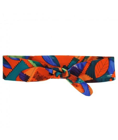 sp30-silk-print-wrap-turban