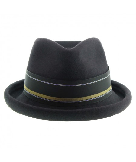 m48-mens-trilbyhomburg-with-vintage-stripe-band