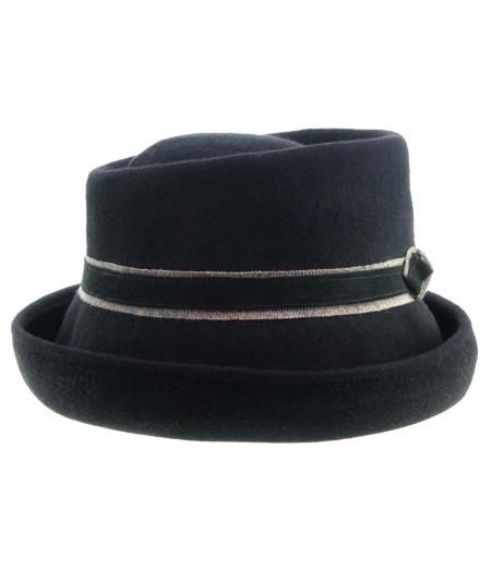 m49-mens-felt-asymmetrical-porkpie-hat