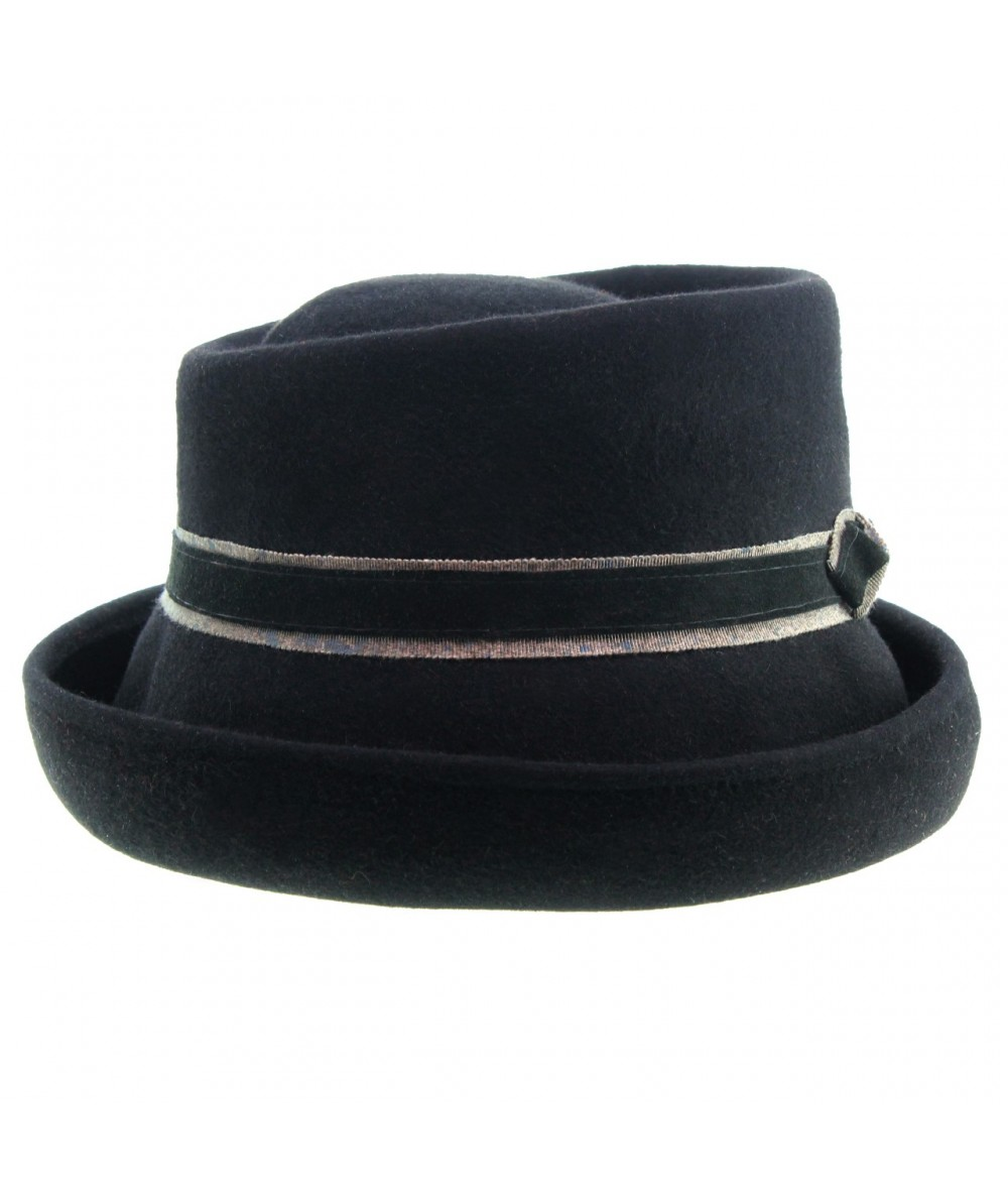 m49-mens-felt-asymmetrical-porkpie-hat