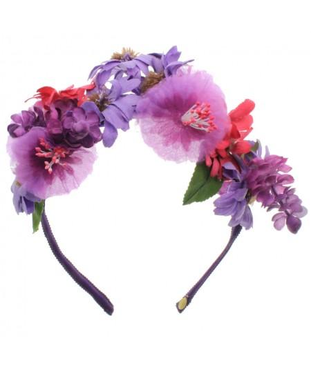 fr07-frida-inspired-flower-trimmed-headpiece