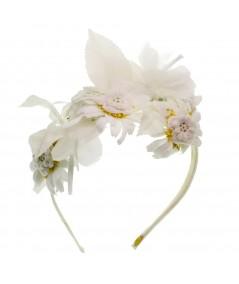 fr08-frida-inspired-white-floral-headpiece